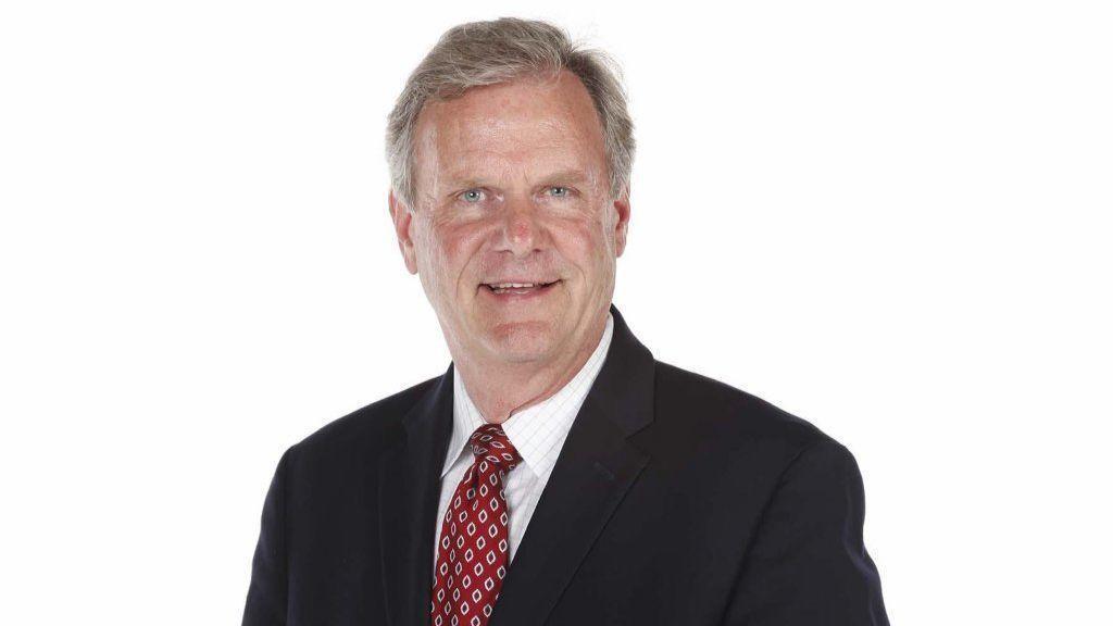 Endorsement San Marcos Mayor Jim Desmond for San Diego County supervisor