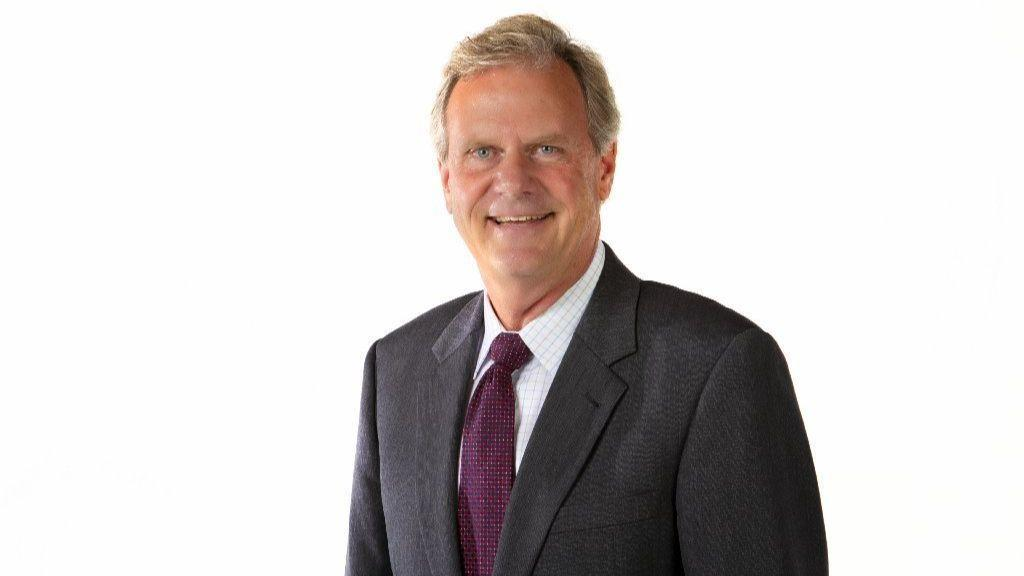 The San Diego Union-Tribune Editorial Board Endorse Jim Desmond